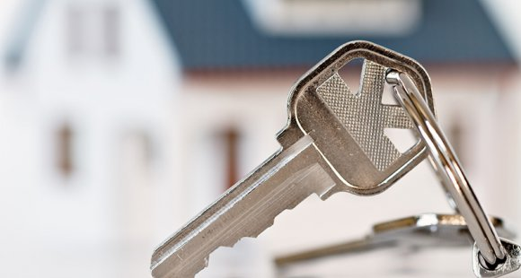 Renting a Home and Want Your Deposit Back at the End of the Tenancy?