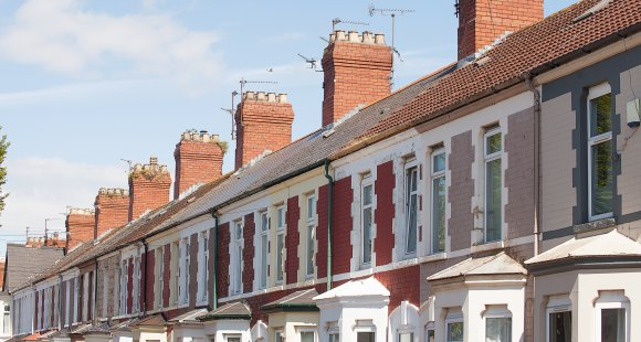 Negotiating the Best Deal Is All Well and Good…but Woe Betide Those Who Take Tenants' Safety for Granted