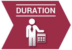 Duration icon